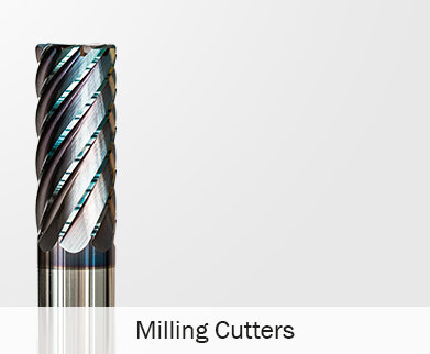 milling-cutters