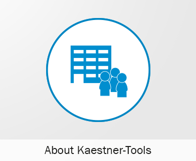 about-kaestner-tools