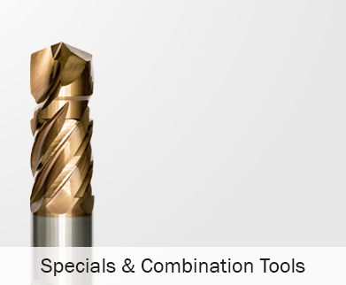 Specials and Combination Tools